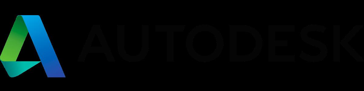 SAM Autodesk