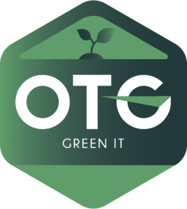 otg-green-it