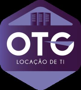 otg-locacao