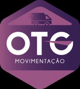 otg-mov