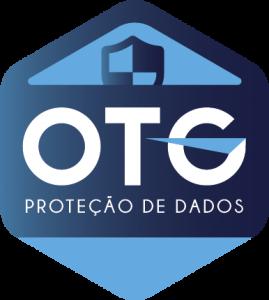 otg-protdados