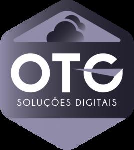 otgg-sdigitais